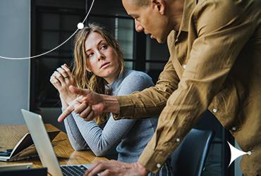 3 maneiras de calcular o valor de uma empresa
