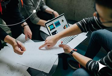 Empresas poderão contratar terceiros sem riscos