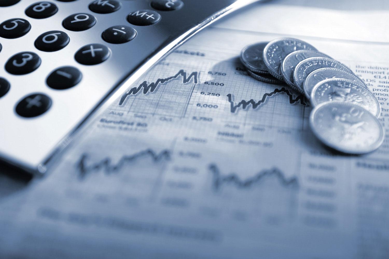 Brazilian Government Redefine Long Term Interest Rates