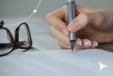 Nova instituição de programa de regularização de débitos não tributários