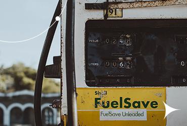 Aumento do PIS e COFINS incidentes sobre combustíveis