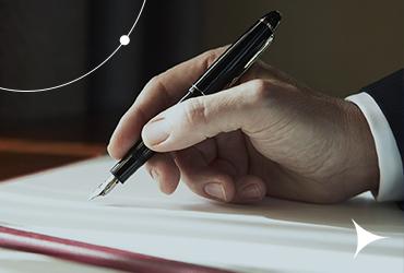 Lei Complementar 160/2017: Convalidação de incentivos fiscais do ICMS